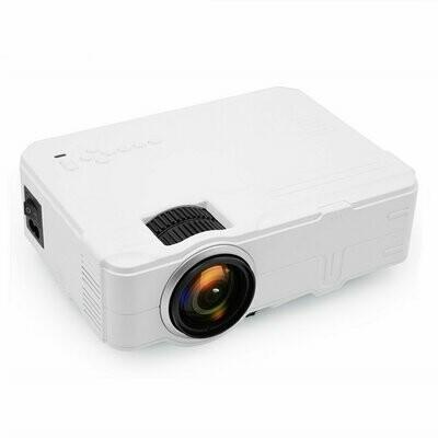 Мини проектор RD812