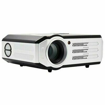 Портативный проектор RD817