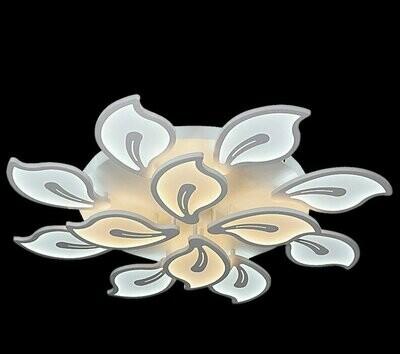 Светодиодные люстры потолочные для дома