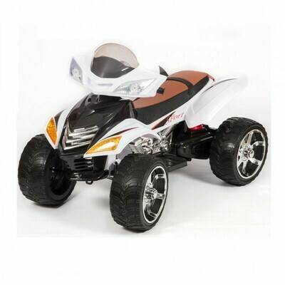 Электроквадроцикл детский Quad Pro