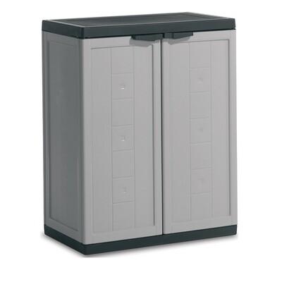 Тумба Jolly Base Cabinet