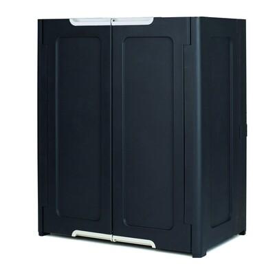 Модульный шкаф-тумба Magix Utility Cabinet
