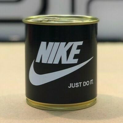 Носки в банке брендовые