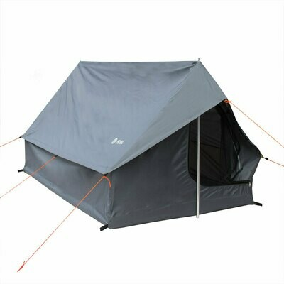 Палатка туристическая Prival Турист 2