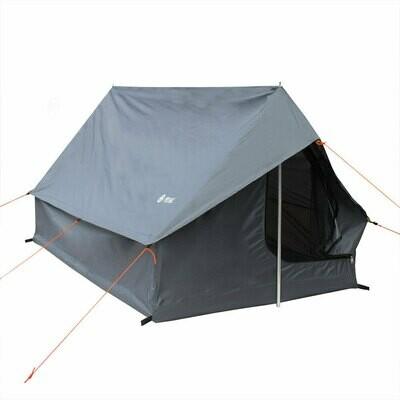 Палатка туристическая Prival Турист 3