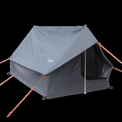 Палатка туристическая Prival Турист 4