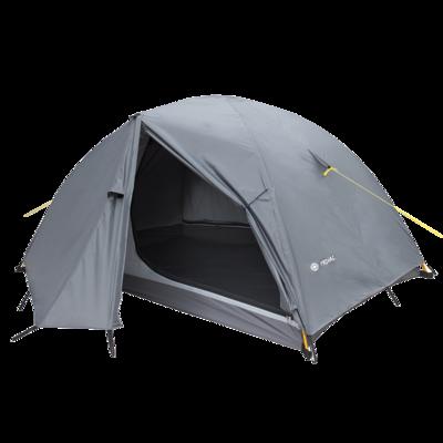 Палатка туристическая Prival Дельта 3