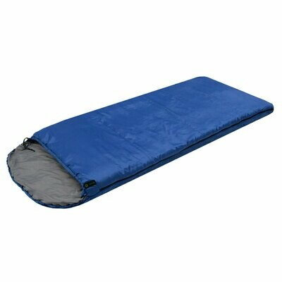 Спальный мешок Prival Летний XL