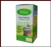 Биоактиватор для торфяных туалетов Piteco