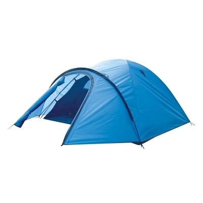 Палатка Nida 3