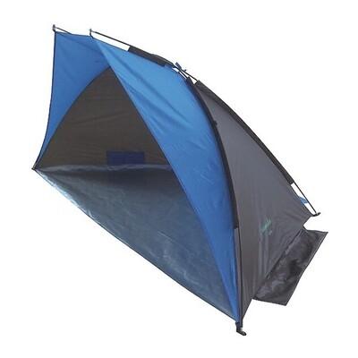 Палатка Cuba