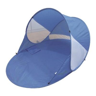 Палатка Sunbed