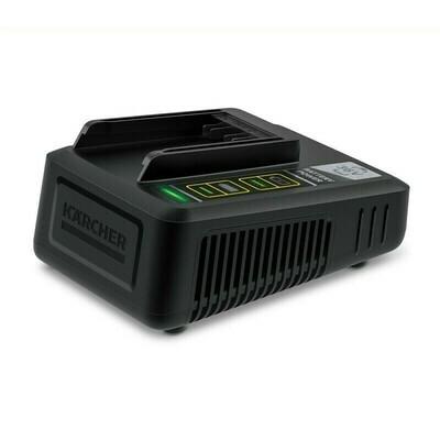 Устройство быстрой зарядки Battery Power 36 V