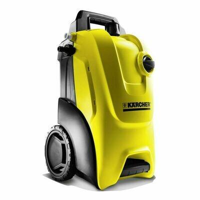 Минимойка Karcher K 4 Compact