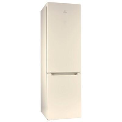Холодильник Indesit DS 4200 E