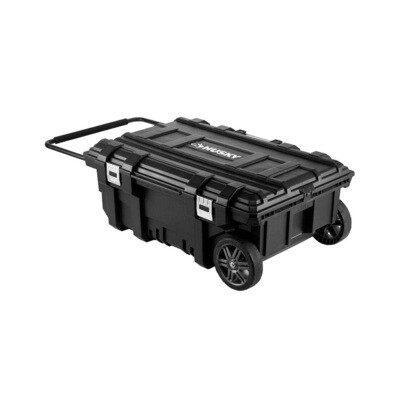 Ящик для инструментов 25 GAL Mobile Box