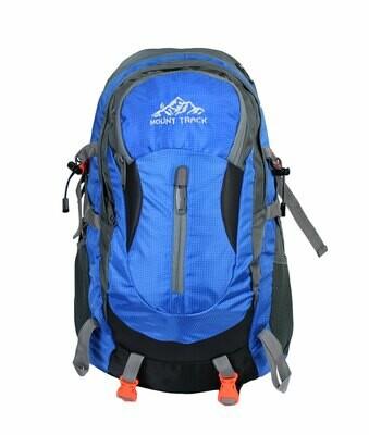 Mount Track Gear Up 30 Ltrs Hiking & Trekking Rucksack Backpack