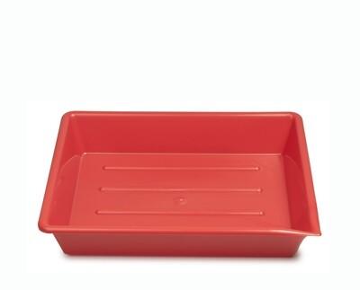 Kaiser lab trays 9.5x12