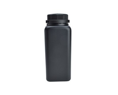 Rollei Black Magic wide neck bottle lightproof for 1500ml