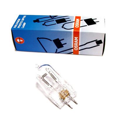 64540 OSRAM Halogen lamps, medium/high