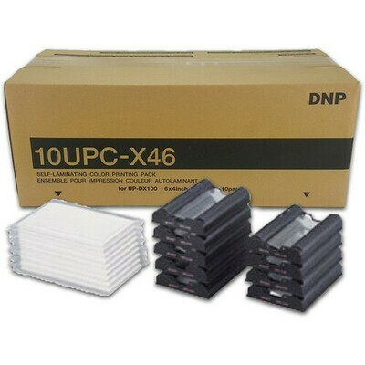 DNP 3.5 x 5.0