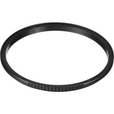 MANFROTTO XUME 82mm Lens Adapter