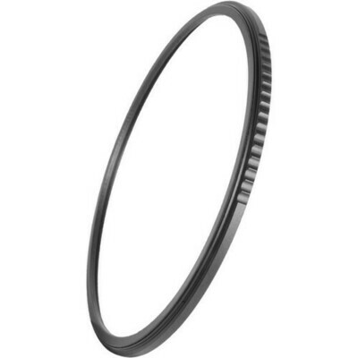 MANFROTTO XUME 82mm Filter Holder