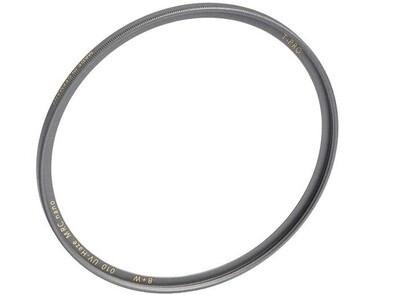 B+W 77mm T-PRO UV Filter - 1097758