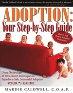 Adoption:Your Step-by-Step Guide