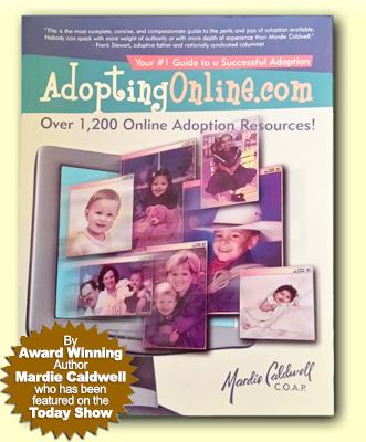 AdoptingOnline.com