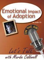 Emotional Impact of Adoption