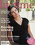 Lifetime Adoption Magazine™