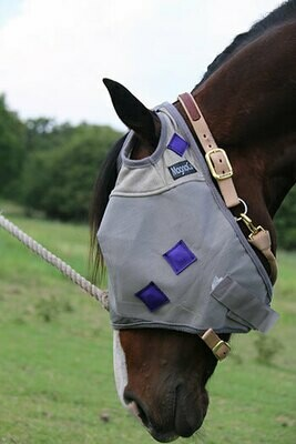 MagnaCu FLY MASK