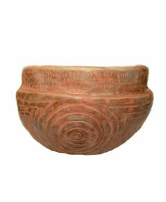 Prehistoric Pottery Kit - Gulf Region