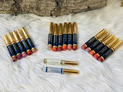 Lipsense Clearance Items