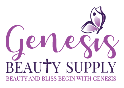 Genesis Beauty Supply LLC.