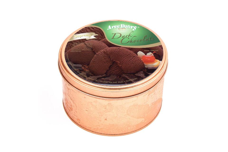 Arce Dairy Dark Chocolate (1.5L)