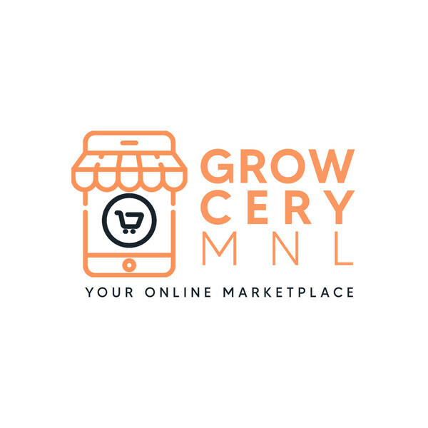 GrowceryMNL