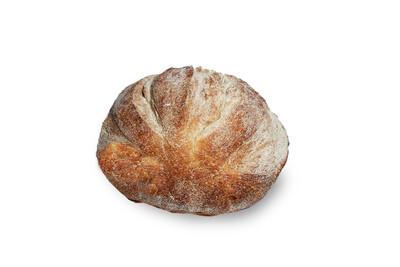 Fresh Sourdough Country Bread (500g)