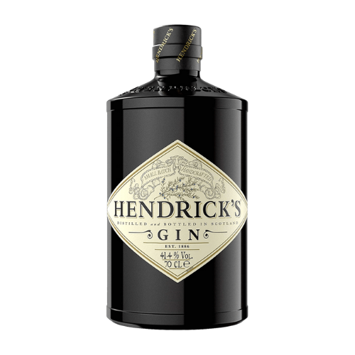 Hendrick's Gin (700mL)