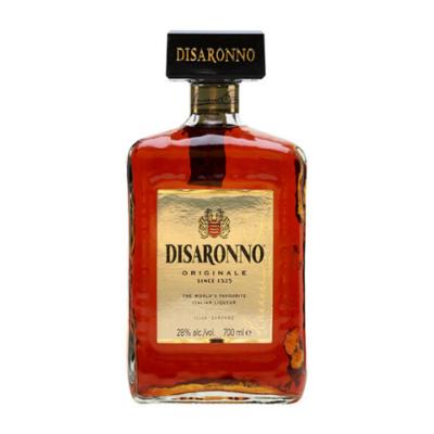 Disaronno Amaretto (700mL)