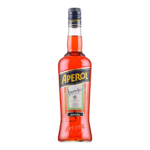 Aperol Aperitivo (700mL)