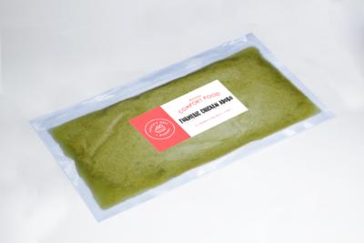 Broccoli Soup (500g)