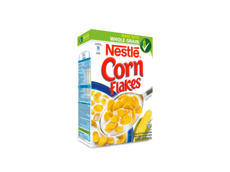 Nestle Corn Flakes (275g)