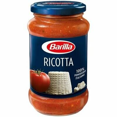 Barilla Ricotta (400g)