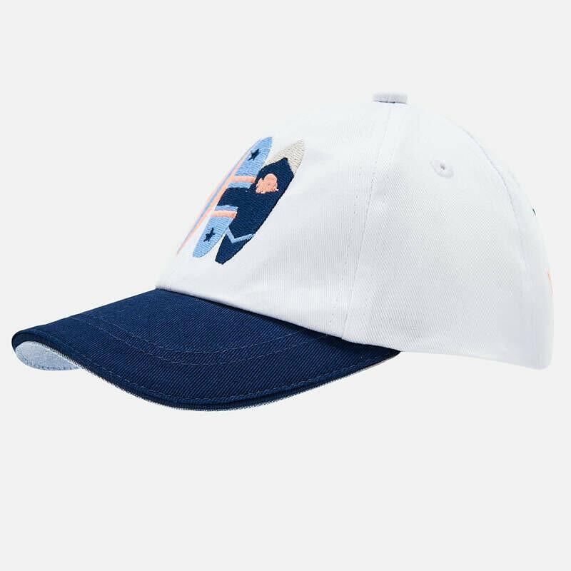 Mayoral 10752 SURF HAT