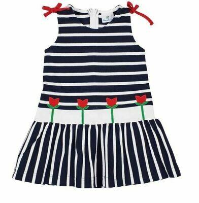 Florence Eiseman Dress 82652