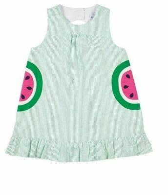 Florence Eiseman Dress 82572
