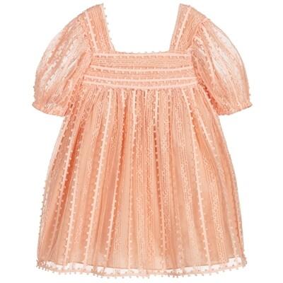 Abel & Lula Dress 5025