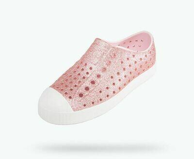 Native Jefferson Bling Pink